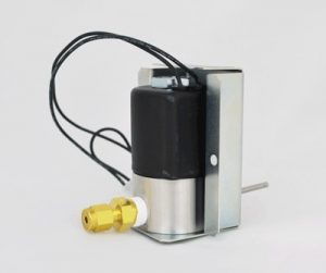 CO2 Cryo Kit for 7890B- 7890A- 6890A- and 6890N