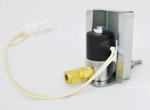 LN2 Cryo Kit for 7890B- 7890A- 6890A- and 6890N