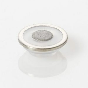 Check Valve Filter Replacement Kit