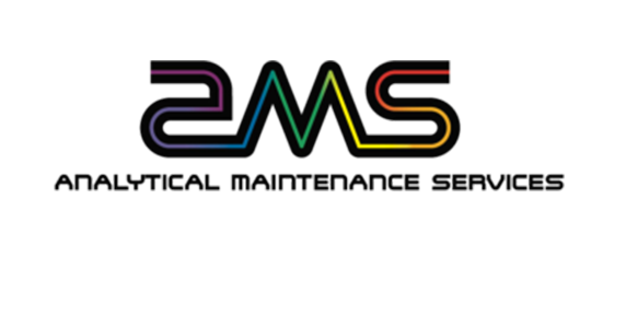 AMS is a division of Full Spectrum Group