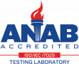 logo-ANAB-accredited-iso-iec-17025-test-lab