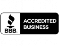 logo-bbb-accredited-business