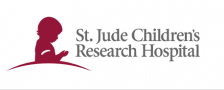 logo-st-jude-childrens-research-hospital